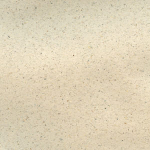 Graspapier